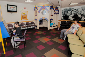 Family Dentist & Orthodontist in Amherst, NH